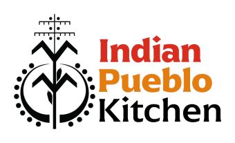 Indian Pueblo Kitchen