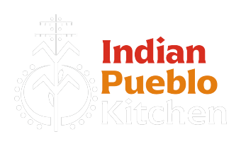 Indian Pueblo Kitchen