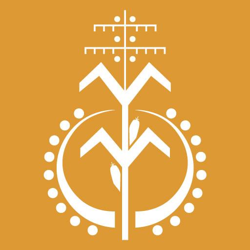 Indian Pueblo Kitchen Logo Favicon