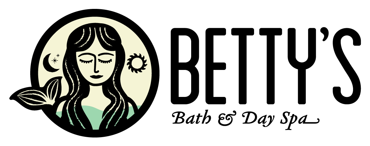 bettys_bath_and_day_spa_logo