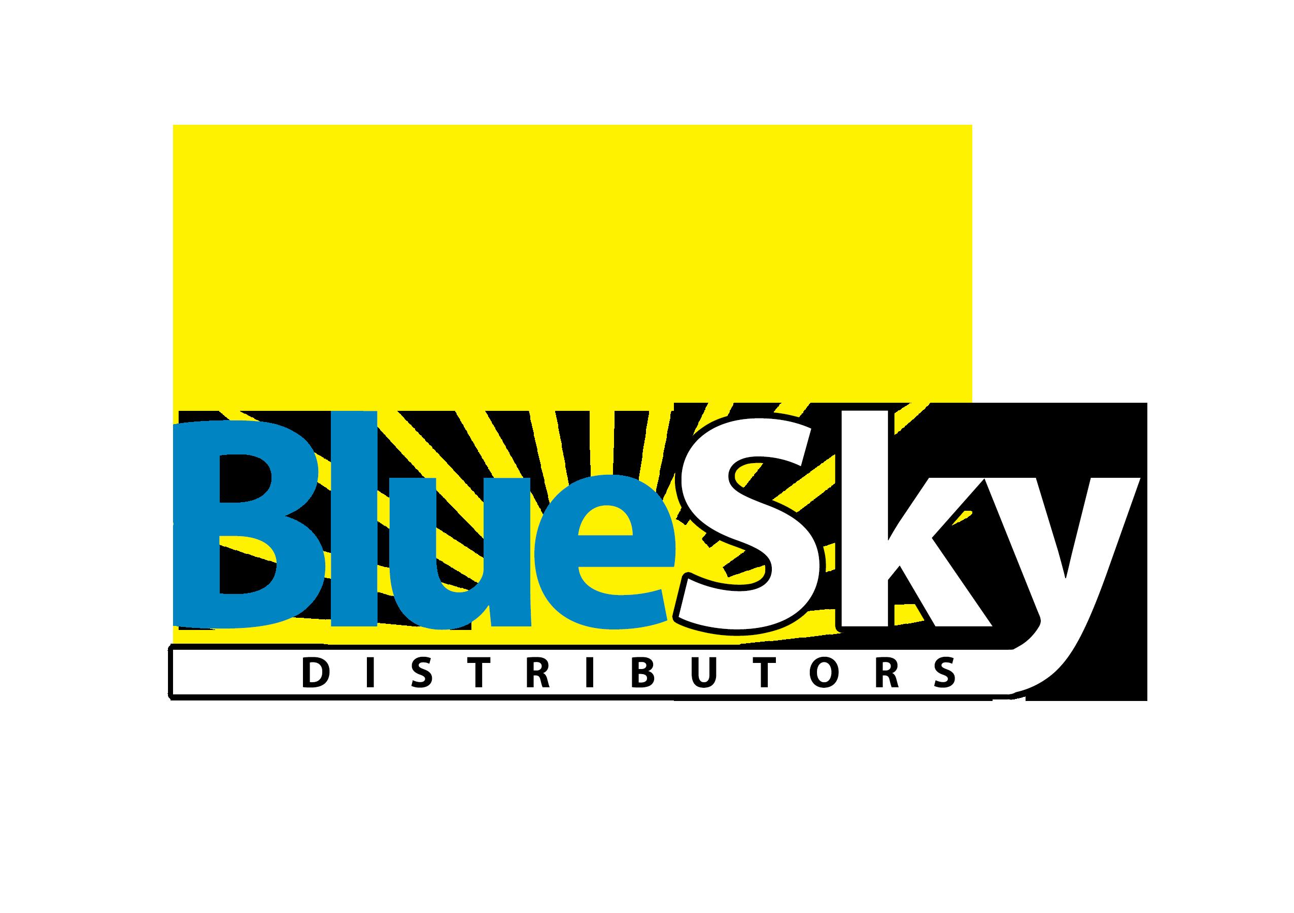 blue_skuy_logo
