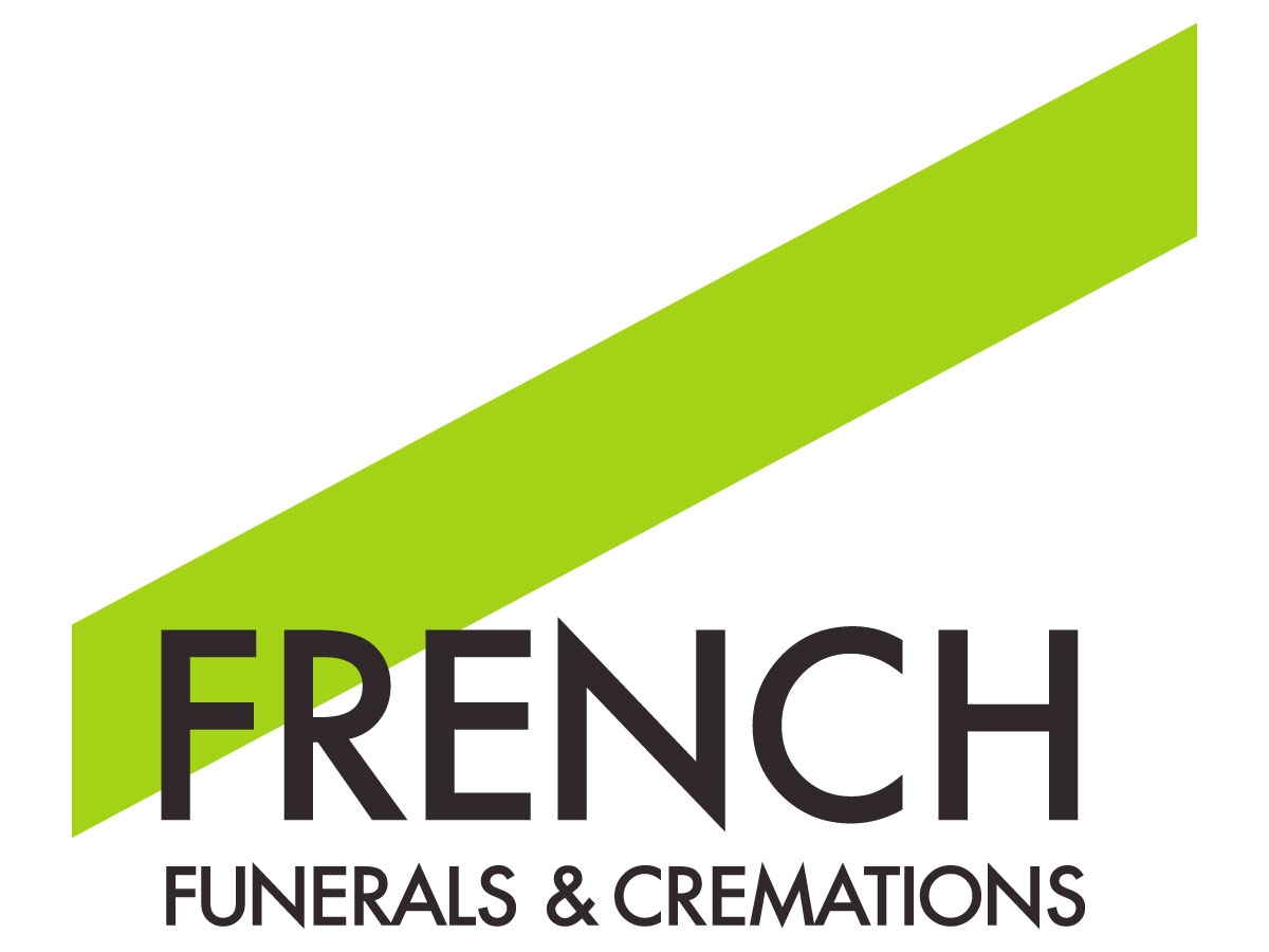 french_funderals_and_creamtions_logo