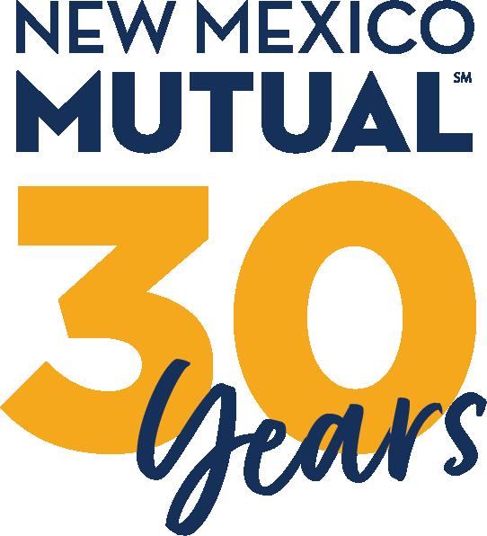 nm_mutual_logo