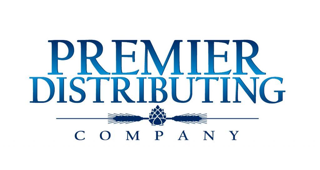 premiere_distributing_co_logo