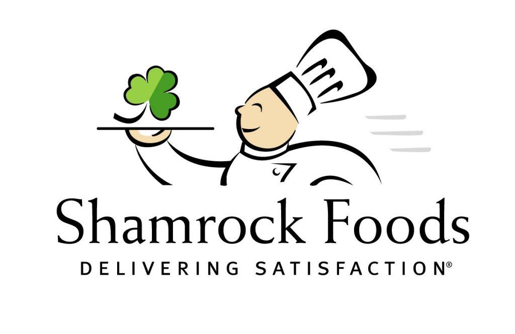 shamrock_foods_logo