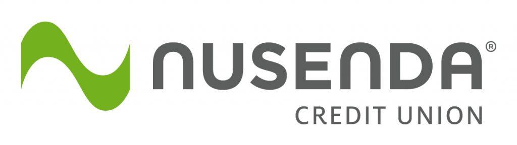 Nusenda-Logo_horizontal_updated